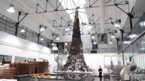 chocolate-Christmas-tree-550x309