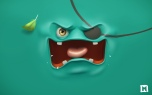 angry_wallpaper_by_melaamory-d5ow0mh