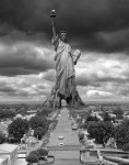in_her_couse_by_thomas_barbey