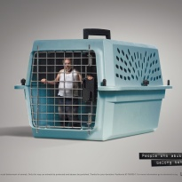 print-camp_animalrights_cage1