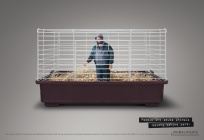 print-camp_animalrights_cage3