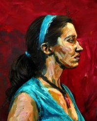 ALEXA-MEADE-Pop-out-Paintings-11