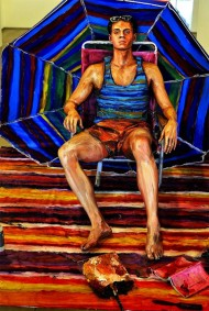 ALEXA-MEADE-Pop-out-Paintings-20-671x1000