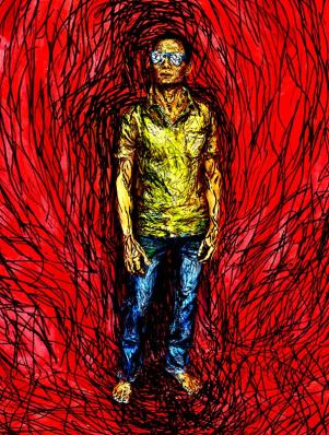 ALEXA-MEADE-Pop-out-Paintings-24