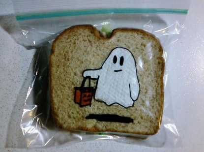 dad-illustrates-his-kids-sandwiches-1