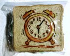 dad-illustrates-his-kids-sandwiches-11