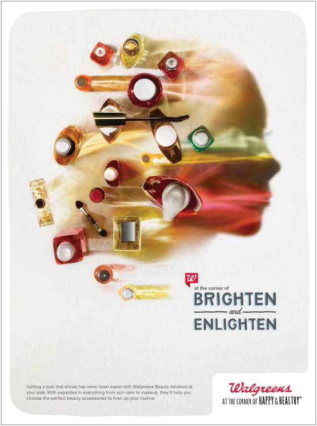 walgreens_brighten_and_enlighten_aotw