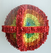 Buttons-Sculptures-by-Augusto-Esquivel11-640x675