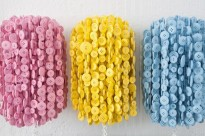 Buttons-Sculptures-by-Augusto-Esquivel3-640x426
