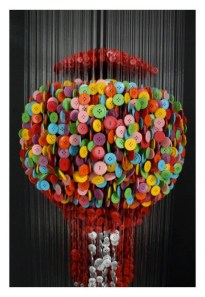 buttons-sculptures-by-augusto-esquivel4-640x930