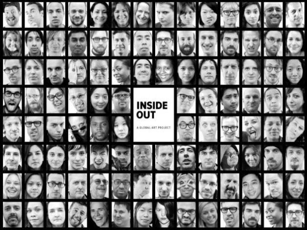JR_InsideOutProject1-631x473
