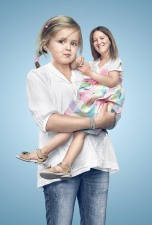 photo-manipulation-parents-children-swap-head-paulripke-4