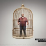 print-camp_animalrights_cage2
