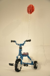suspended-sewing-button-sculptures-by-augusto-esquivel-11-600x903