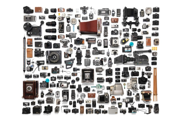 the-ultimate-photographer-kit-by-jim-golden-1
