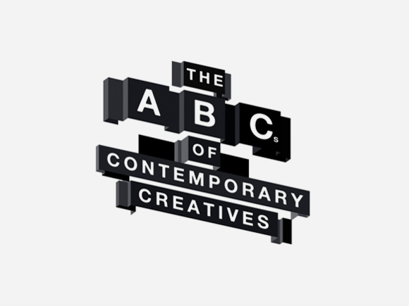 abc-creatives