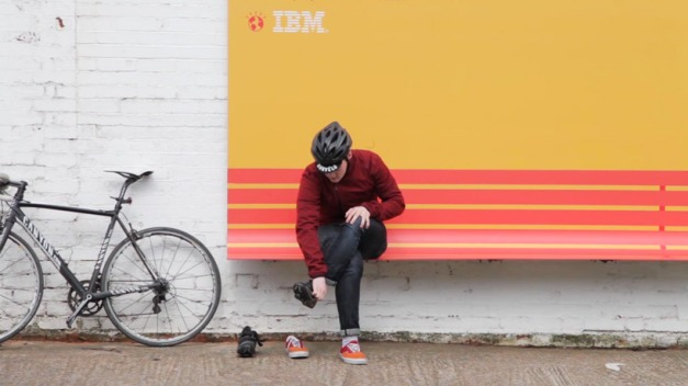 ogilvy-paris-IBM-smarter-cities04