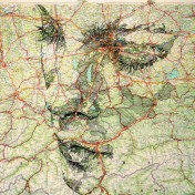 edfairburn-map-portraits-09