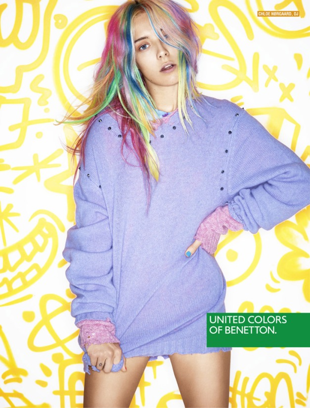 United-Colors-Of-Benetton-FW13-Mikael-Jansson-01