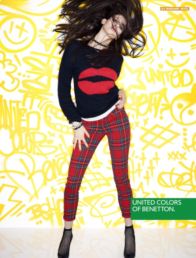 United-Colors-Of-Benetton-FW13-Mikael-Jansson-02