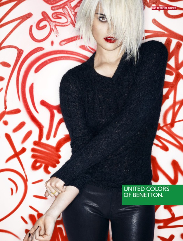 United-Colors-Of-Benetton-FW13-Mikael-Jansson-03