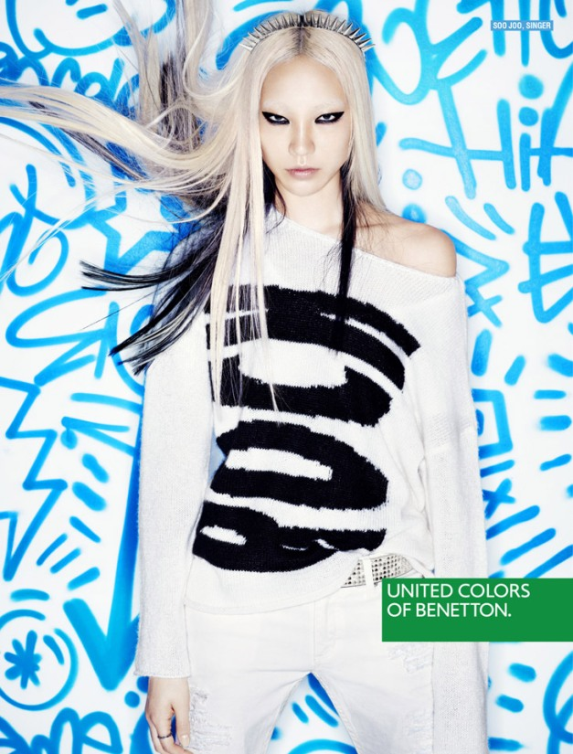 United-Colors-Of-Benetton-FW13-Mikael-Jansson-04