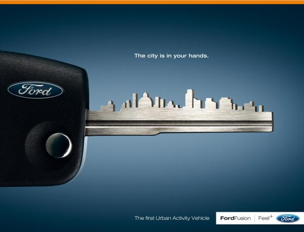 ford-fusion-key-skyline-small-93560