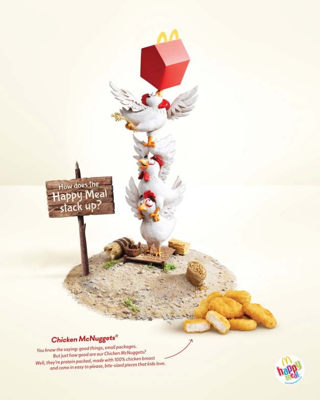mcd0554_chickennuggets