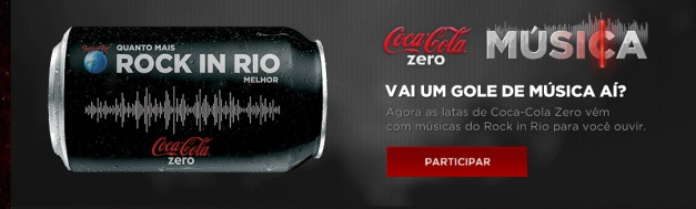 rockinrio_colacola