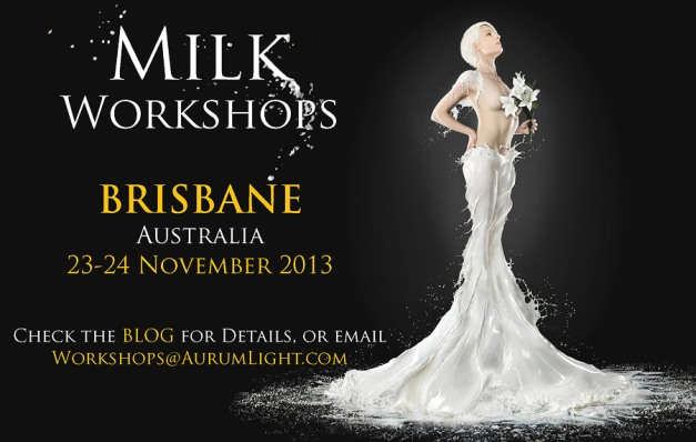 milk_workshops