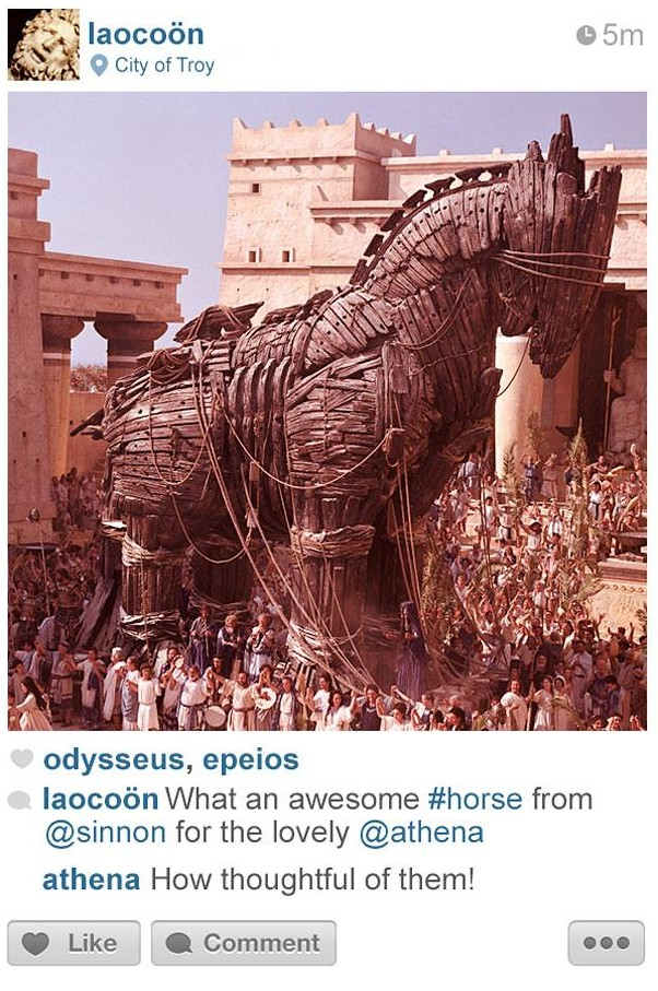 histagrams-historic-events-on-instagram-4