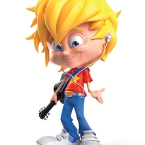 003-jippi-cool-kid-characters-warner-mcgee