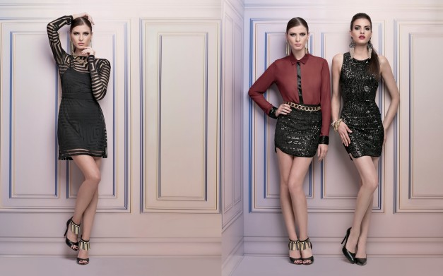 look book glam_05