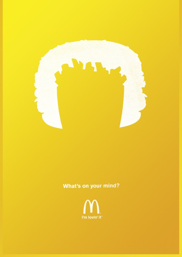 head_to_mcdonalds-fries_aotw