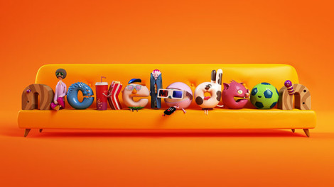 PopCorn_Logo_by_Comodo_Screen-470x264