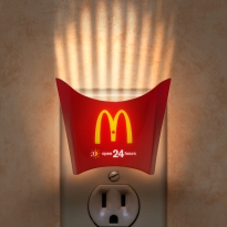 McDonalds_NightLight_w