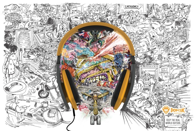 popclik_headphones_ironmaiden
