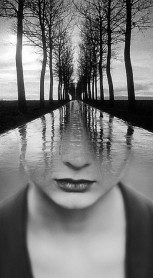 Art-by-Antonio-Mora-Crying-cyclops-352x640