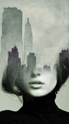 Art-by-Antonio-Mora-ny-again-357x640