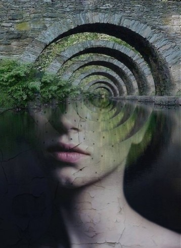 Art-by-Antonio-Mora-nymphas-dreaming-467x640