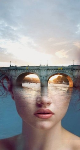 Art-by-Antonio-Mora-the-bridge-340x640