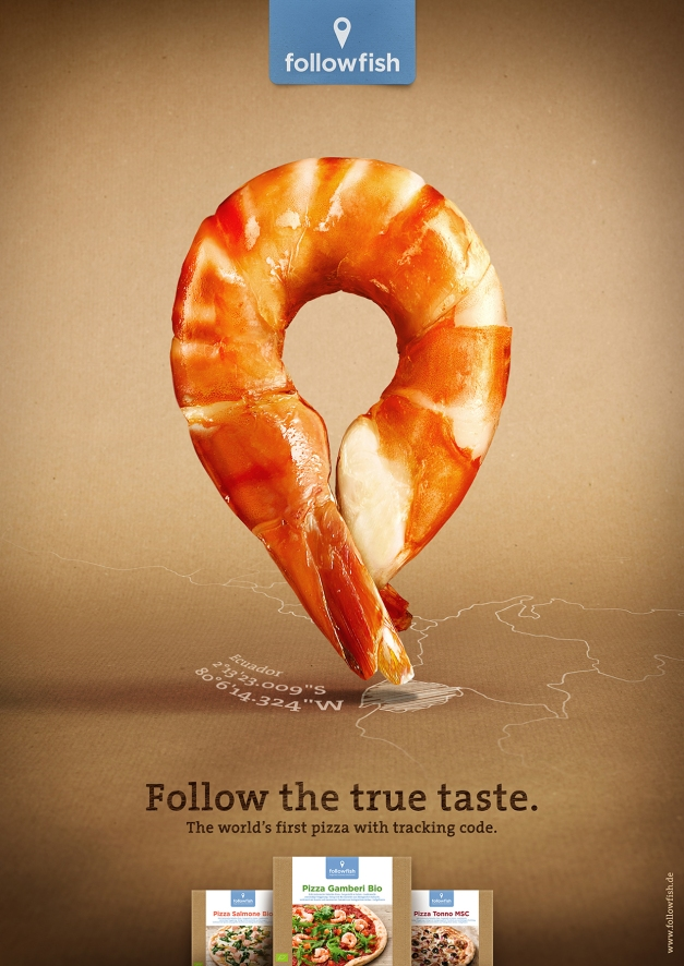 Follow-The-True-Taste (1)