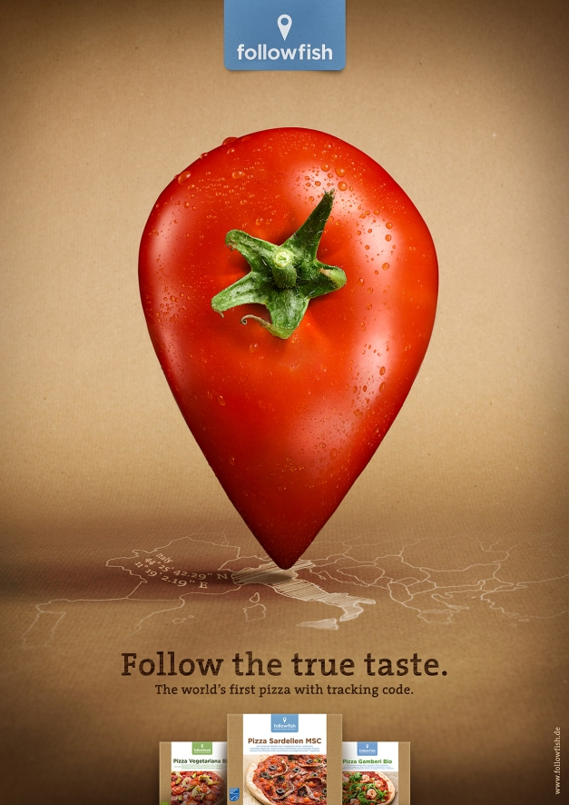 Follow-The-True-Taste (3)