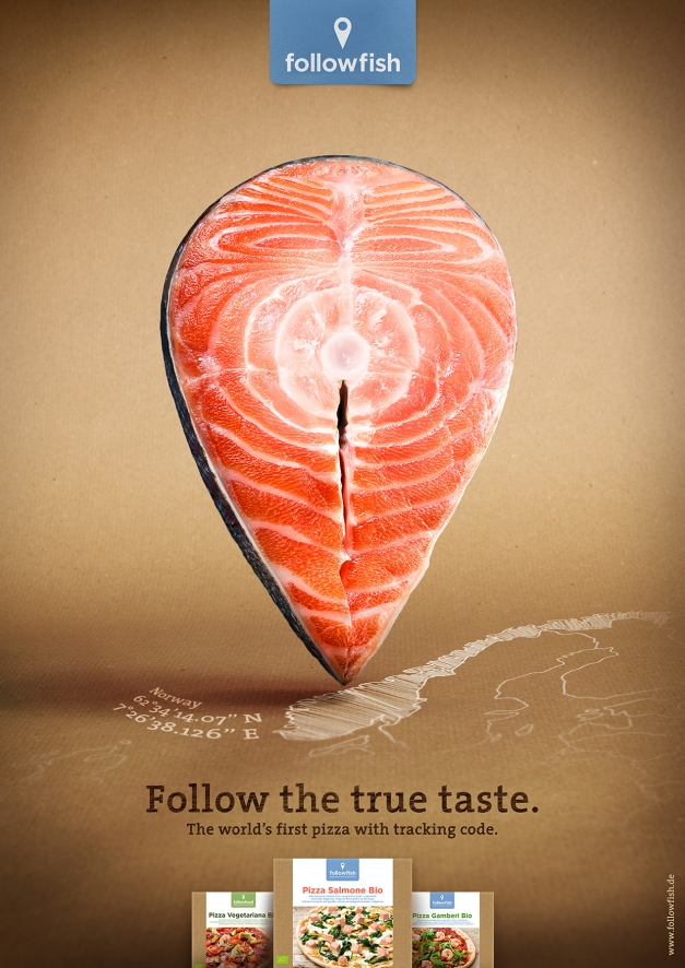 Follow-The-True-Taste (4)