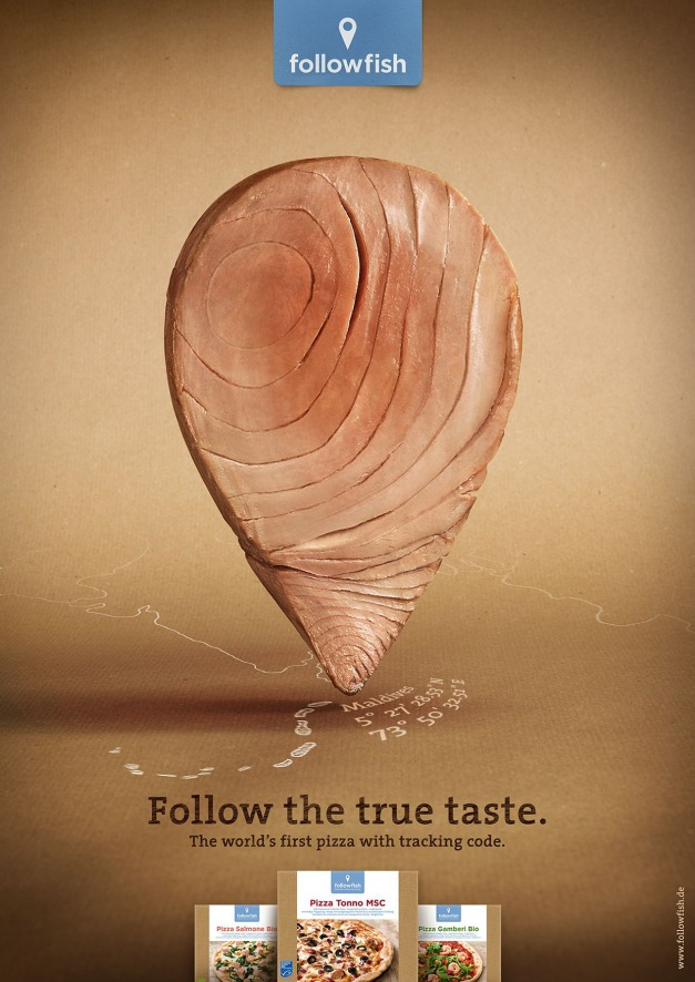 Follow-The-True-Taste (5)