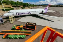 hawaiianairlines02