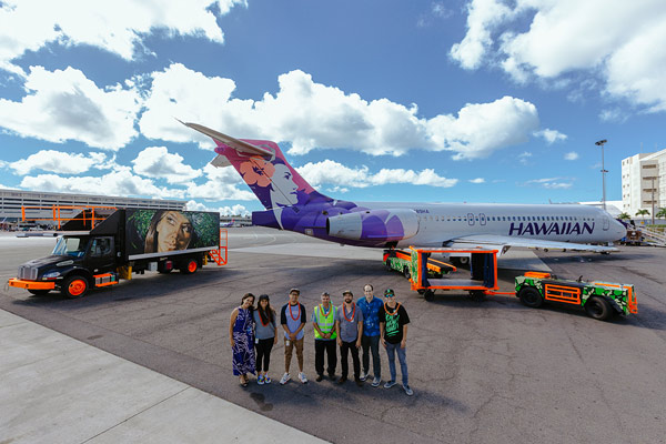 hawaiianairlines03
