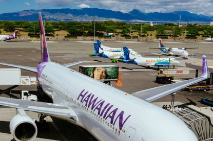 hawaiianairlines07
