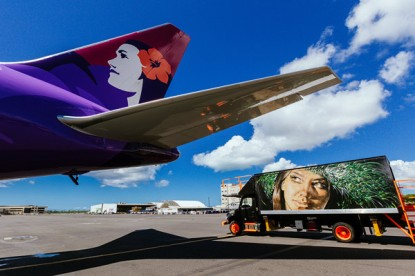 hawaiianairlines17